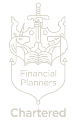 Keyte Ltd are Chartered Financial Planners